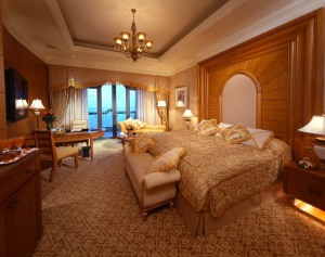 Diamond Grand Room
