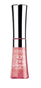 glam shine diamant