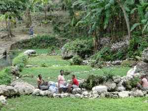 DSC01844- Haiti