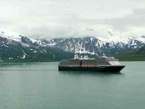 DSC01891-Alaska