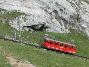DSC03888- Suisse