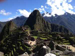 IMG_0384- Machu Pichu