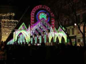 IMG_2043- Lyon en lumière
