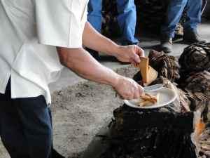 DSC06924- agaves cuites - Santiago Mazatlan