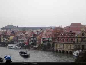 DSC01166- Bamberg