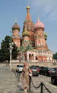 @lisegiguere - Cathédrale St-Basile-le-Bienheureux