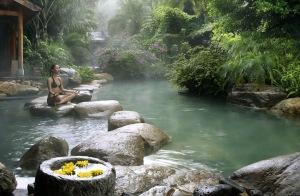 Brilliant Resort and Spa Kunming