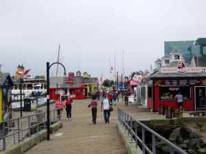 @lisegiguere - Queen's Landing à Halifax