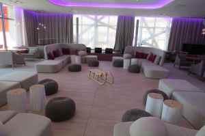 @lisegiguere - Epicurious Gourmet Lounge