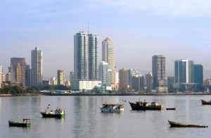 @lisegiguere - Panama City
