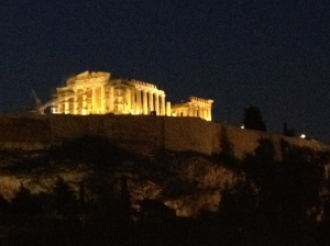 Photo 2- Athene