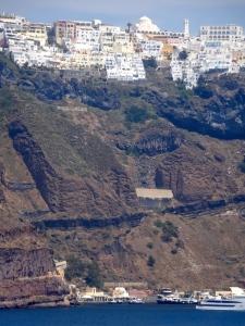 Photo2-Santorini