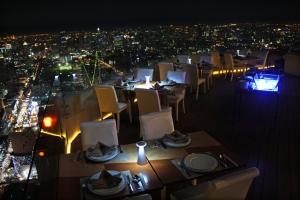 Baiyoke_restaurant