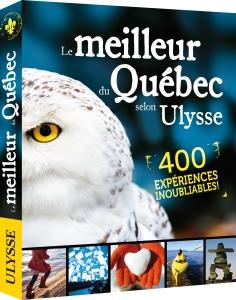 Le meilleur du Québec