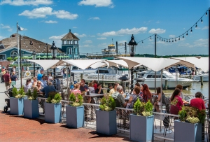 Waterfront_Dining_ALX_CREDIT_R_Kennedy_for_ACVA