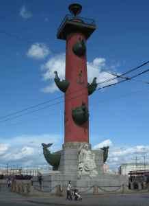 IMG_0819- ancien phare