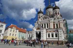 IMG_0832- Cathedrale Alexander Nevsky