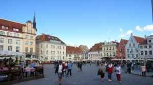 IMG_0861- Tallin ancien marché