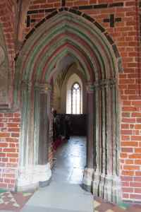 IMG_0941 Malbrock Castle