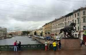 IMG_2348- Il y a 352 ponts à St-Petersbourg