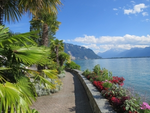 IMG_0525- Montreux