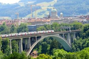 IMG_0547- Bern