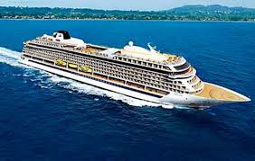 Le Viking Star