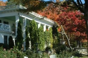 manoir-hovey-automne-fall-veranda