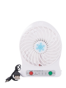 no-4-ventilateur