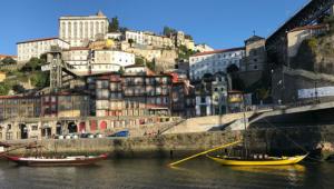 @lisegiguere- Porto