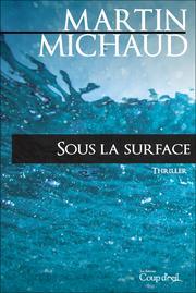 sous-la-surface-3